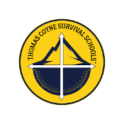 2018 Girls Who Hike Survival Certification Course